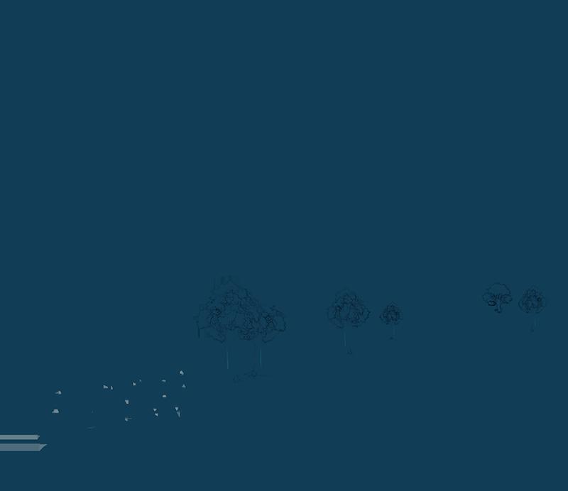 Illustration du bistrot Le Petit Faubourg à Strasbourg